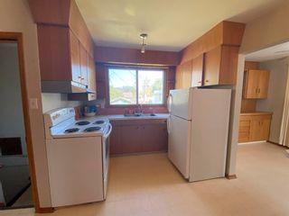 Photo 9: 9732 99 Street: Westlock House for sale : MLS®# E4256223