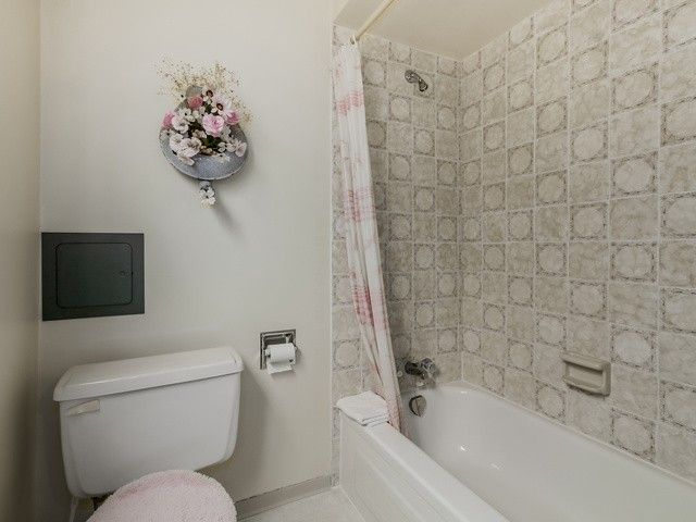 Photo 14: Photos: 753 E 18TH ST in North Vancouver: Boulevard House for sale : MLS®# V1130313