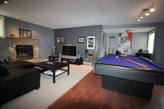 """Photo 17: 5161 224 Street in Langley: Murrayville House for sale in """"Hillcrest"""" : MLS®# R2173985"""