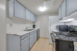 Photo 16: 6614 106 Street in Edmonton: Zone 15 House Half Duplex for sale : MLS®# E4226833