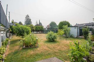 Photo 33: 726 SCHOOLHOUSE Street in Coquitlam: Central Coquitlam House for sale : MLS®# R2609829