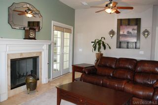 Photo 11: RAMONA House for sale : 5 bedrooms : 24639 High Country Rd