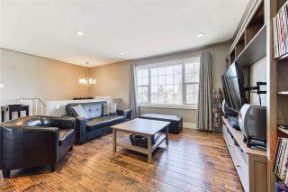 Photo 14: 13823 89 Street in Edmonton: Zone 02 House for sale : MLS®# E4242049