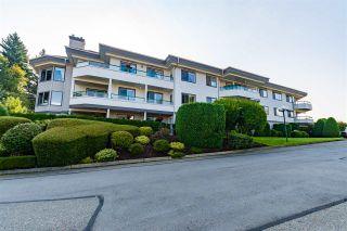 "Photo 34: 115 2451 GLADWIN Road in Abbotsford: Central Abbotsford Condo for sale in ""CENTENNIAL COURT"" : MLS®# R2530103"
