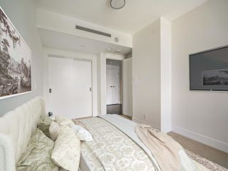 """Photo 16: 405 1550 FERN Street in North Vancouver: Lynnmour Condo for sale in """"Beacon at Seylynn Village"""" : MLS®# R2585739"""