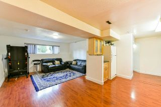 Photo 16: 15004 88 Avenue in Surrey: Bear Creek Green Timbers House for sale : MLS®# R2362788