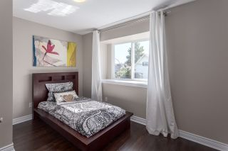 """Photo 7: 4223 QUEBEC Street in Vancouver: Main House for sale in """"MAIN"""" (Vancouver East)  : MLS®# R2133064"""
