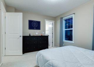 Photo 23: 40 EVANSRIDGE Court NW in Calgary: Evanston Row/Townhouse for sale : MLS®# A1095762