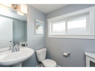 "Photo 10: 21071 79A Avenue in Langley: Willoughby Heights House for sale in ""YORKSON SOUTH"" : MLS®# F1409492"