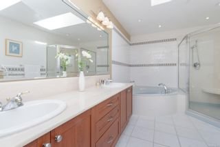 Photo 38: 7004 Island View Pl in : CS Island View House for sale (Central Saanich)  : MLS®# 878226