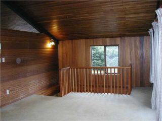 Photo 3: 6021 CORACLE Place in Sechelt: Sechelt District House for sale (Sunshine Coast)  : MLS®# V912200
