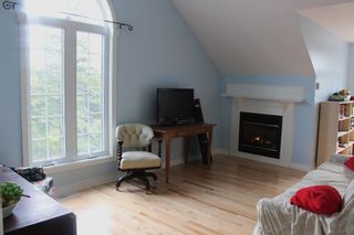 Photo 23: 4585 Massey Rd in Port Hope: House for sale : MLS®# 183118
