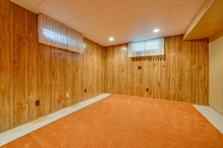 Photo 34: 8924 135 Avenue in Edmonton: Zone 02 House for sale : MLS®# E4257137