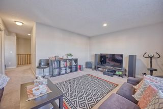 Photo 23: 15 Bridleridge Green SW in Calgary: Bridlewood Detached for sale : MLS®# A1124243