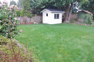 Photo 18: 10860 85A Street in Delta: Nordel House for sale (N. Delta)  : MLS®# R2048282