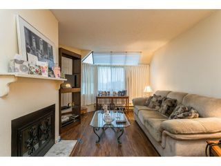 """Photo 12: 35 11900 228TH Street in Maple Ridge: East Central Condo for sale in """"Moonlite Grove"""" : MLS®# R2523375"""