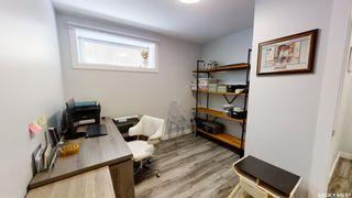 Photo 17: 242 Wyant Lane in Saskatoon: Evergreen Residential for sale : MLS®# SK841503