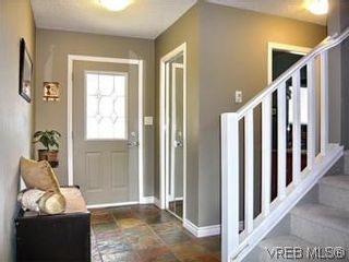 Photo 2: 668 Kingsview Ridge in VICTORIA: La Mill Hill House for sale (Langford)  : MLS®# 505250