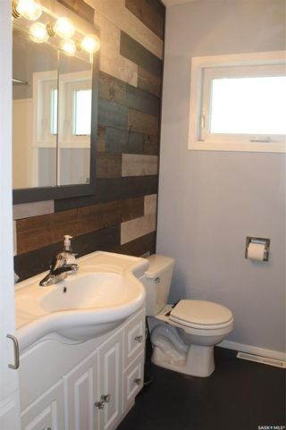Photo 13: 119 McDonald Road in Estevan: Hillcrest RB Residential for sale : MLS®# SK818027
