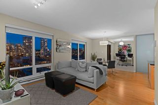 Main Photo: 1004 1055 HOMER Street in Vancouver: Yaletown Condo for sale (Vancouver West)  : MLS®# R2621225
