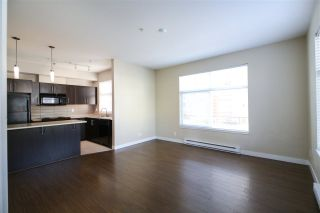 "Photo 5: 104 33545 RAINBOW Avenue in Abbotsford: Central Abbotsford Condo for sale in ""TEMPO - LUXURY APARTMENT UNITS"" : MLS®# R2188537"