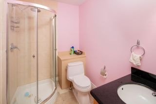 Photo 31: 1496 BRAMWELL Road in West Vancouver: Chartwell House for sale : MLS®# R2554535