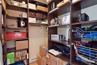 """Photo 16: 1808 1155 SEYMOUR Street in Vancouver: Downtown VW Condo for sale in """"THE BRAVA"""" (Vancouver West)  : MLS®# R2541417"""