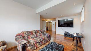 Photo 22: 6111 164 Avenue in Edmonton: Zone 03 House for sale : MLS®# E4244949
