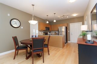 Photo 9: 104 2380 Brethour Ave in SIDNEY: Si Sidney North-East Condo for sale (Sidney)  : MLS®# 786586