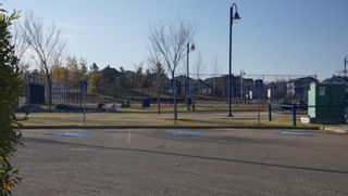 Photo 34: 46 1179 SUMMERSIDE Drive in Edmonton: Zone 53 Carriage for sale : MLS®# E4266518