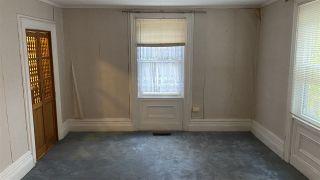 Photo 8: 54 Maple Avenue in New Glasgow: 106-New Glasgow, Stellarton Residential for sale (Northern Region)  : MLS®# 202022501