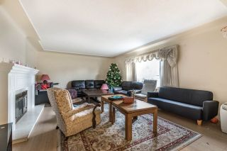Photo 2: 1479 W 57TH Avenue in Vancouver: South Granville House for sale (Vancouver West)  : MLS®# R2134064