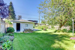 Photo 30: 1519 22A Street NW in Calgary: Hounsfield Heights/Briar Hill Detached for sale : MLS®# A1145266