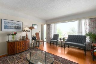 """Photo 6: 2836 E 23RD Avenue in Vancouver: Renfrew Heights House for sale in """"RENFREW HEIGHTS"""" (Vancouver East)  : MLS®# R2375942"""