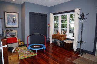 Photo 13: 6703 111 Avenue in Edmonton: Zone 09 House for sale : MLS®# E4236763