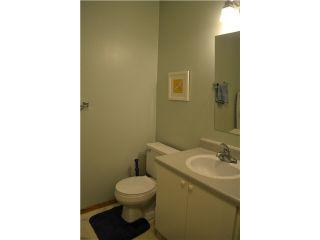 Photo 19: 33 DUNDAS PL: St. Albert House for sale : MLS®# E3379763