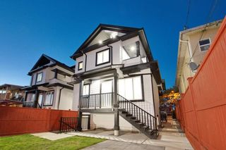 Photo 29: 1606 E 36TH Avenue in Vancouver: Knight 1/2 Duplex for sale (Vancouver East)  : MLS®# R2587441