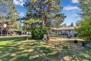 Photo 24: 18369 24 Avenue in Surrey: Hazelmere House for sale (South Surrey White Rock)  : MLS®# R2604279