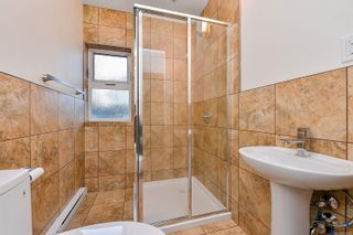 Photo 33: 2831 Rockwell Ave in : SW Gorge House for sale (Saanich West)  : MLS®# 869435