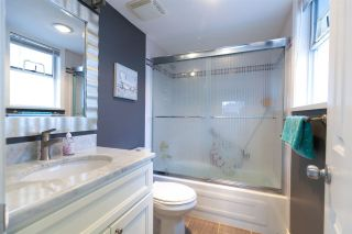 """Photo 12: 404 3668 RAE Avenue in Vancouver: Collingwood VE Condo for sale in """"RAE COURT"""" (Vancouver East)  : MLS®# R2350560"""