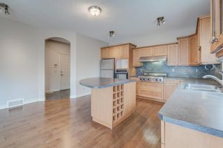 Photo 17: 129 West Creek Pond: Chestermere Detached for sale : MLS®# A1133804