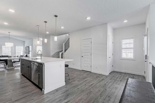 Photo 6: 17496 77 Street in Edmonton: Zone 28 House for sale : MLS®# E4248254