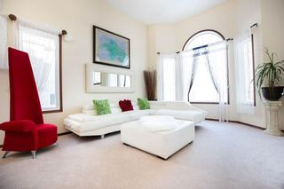 Photo 4: 187 Thorn Drive in Winnipeg: Amber Trails Residential for sale (4F)  : MLS®# 202006621