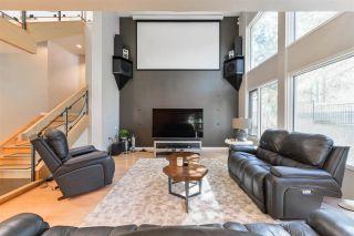 Photo 13: 5022 154 Street in Edmonton: Zone 14 House for sale : MLS®# E4244556
