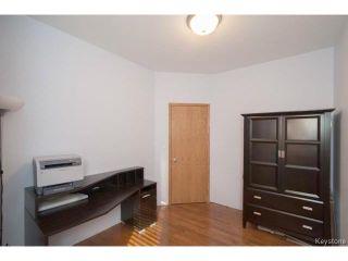 Photo 15: 30 Hindle Gate in WINNIPEG: St Vital Residential for sale (South East Winnipeg)  : MLS®# 1419007