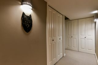 """Photo 57: 15468 37B Avenue in Surrey: Morgan Creek House for sale in """"Ironwood"""" (South Surrey White Rock)  : MLS®# R2573453"""