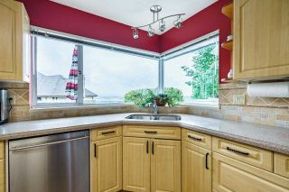 """Photo 19: 2792 MARA Drive in Coquitlam: Coquitlam East House for sale in """"RIVER HEIGHTS"""" : MLS®# R2590524"""