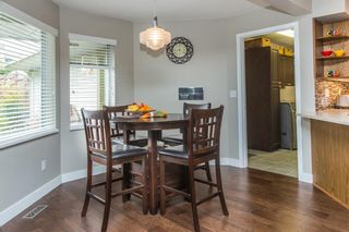 """Photo 9: 987 CITADEL Drive in Port Coquitlam: Citadel PQ House for sale in """"CITADEL HEIGHTS"""" : MLS®# R2149630"""