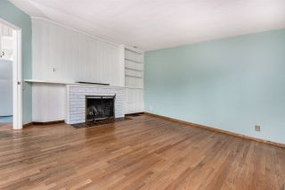 """Photo 4: 334 OLIVER Street in New Westminster: Queens Park House for sale in """"Queens Park"""" : MLS®# R2589086"""