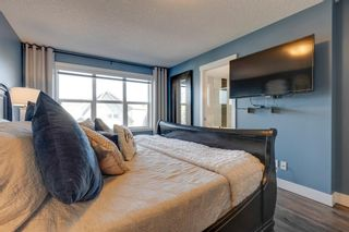 Photo 24: 16 Marquis Grove SE in Calgary: Mahogany Detached for sale : MLS®# A1152905